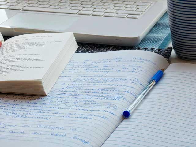 Рецензия на магистерскую диссертацию по педагогике образец рецензия на магистерскую диссертацию